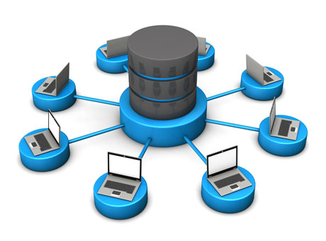Definisi Sistem Basis Data emerer.com