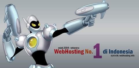 masterweb2