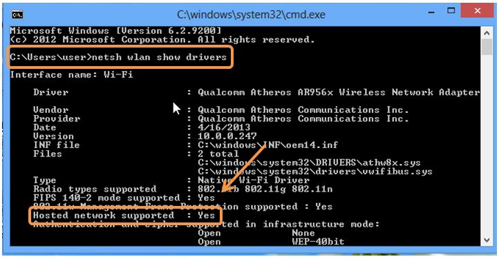 1 ad hoc windows 8.1 emerer.com