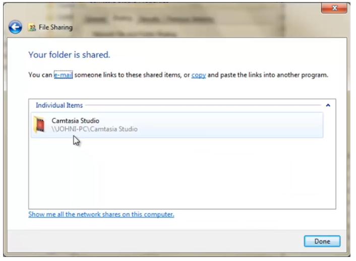 11 ad hoc windows 8.1 emerer.com