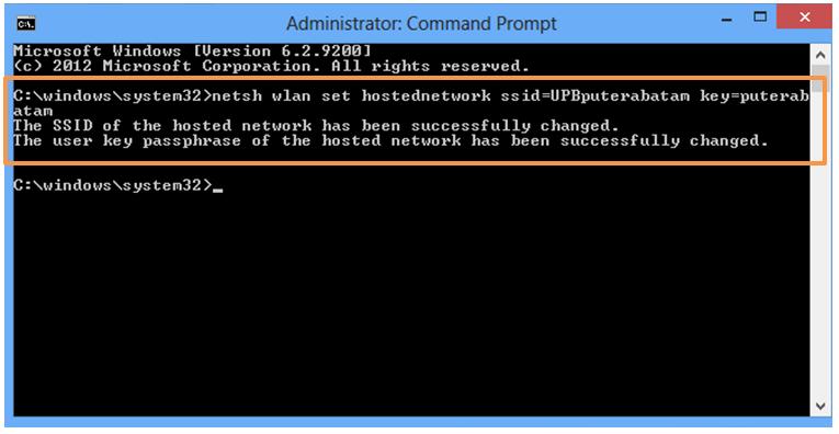 2 ad hoc windows 8.1 emerer.com