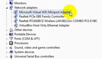 cara-membuat-hotspot-dengan-virtual-router-di-windows-7 emerer.com 1