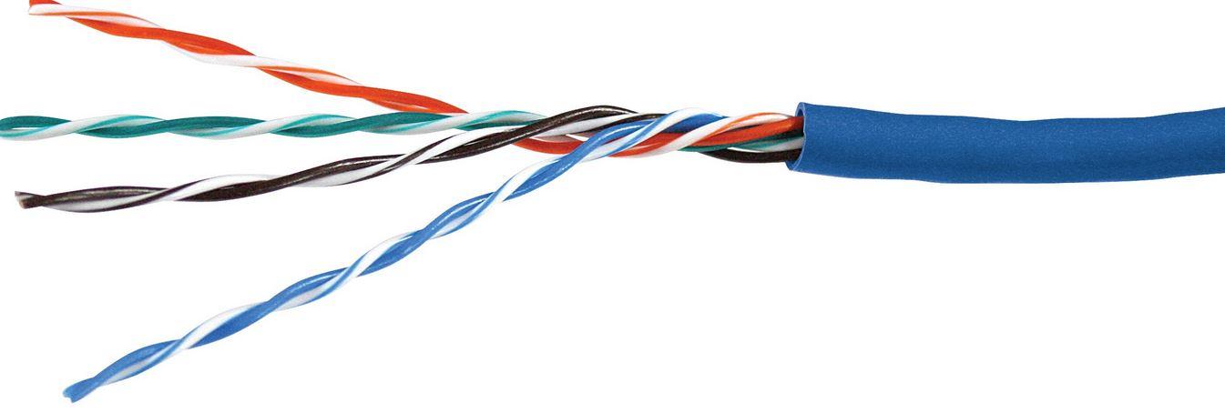 1 Cara Crimping dan Pasang Konektor RJ-45 pada Kabel UTP LAN model Straight serta Cross emerer.com