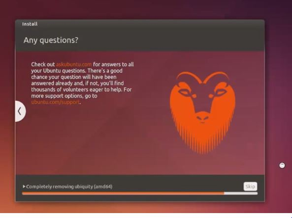 11 Cara download, Burning dan Install Ubuntu 14.04.1 LTS (Trusty Tahr) emerer.com