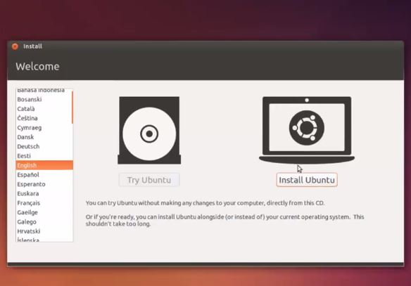 3 Cara download, Burning dan Install Ubuntu 14.04.1 LTS (Trusty Tahr) emerer.com