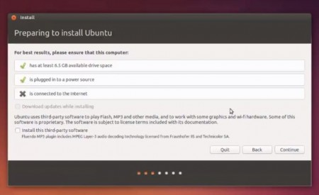 4 Cara download, Burning dan Install Ubuntu 14.04.1 LTS (Trusty Tahr) emerer.com
