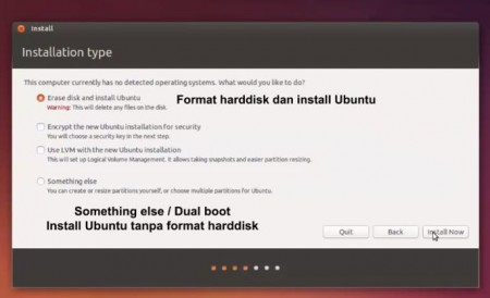 5 Cara download, Burning dan Install Ubuntu 14.04.1 LTS (Trusty Tahr) emerer.com