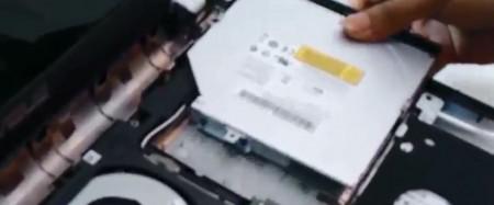 10 Cara Membongkar Laptop Asus Terbaru emerer.com