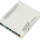 4-Review-keunggulan-Router-MIKROTIK-RB951Ui-2HnD-emerer.com-