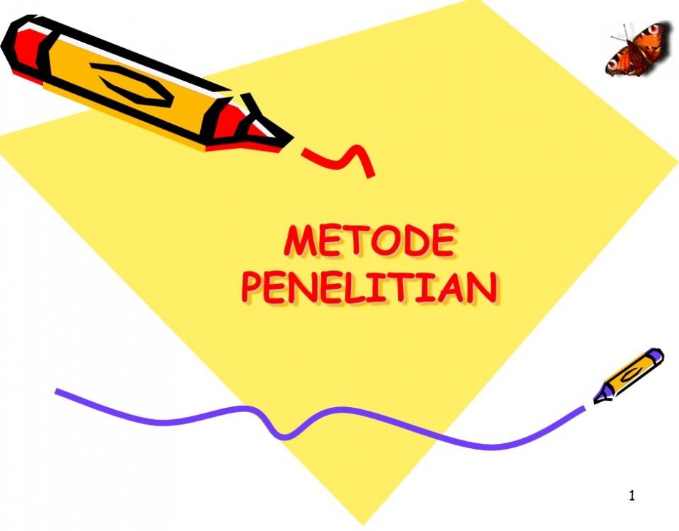Metode-Penelitian-Jenis-Penelitian-emerer.com-