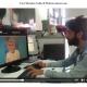 cara memasukan video dalam website