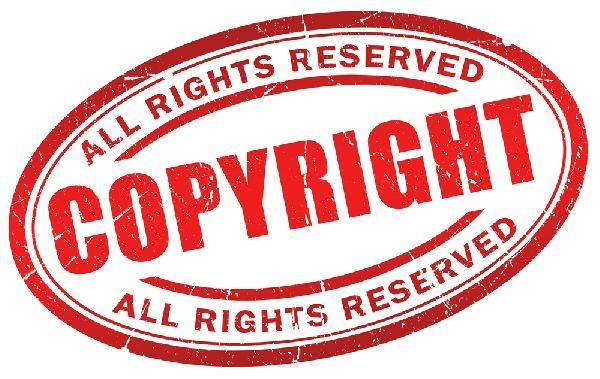copyright emerer.com