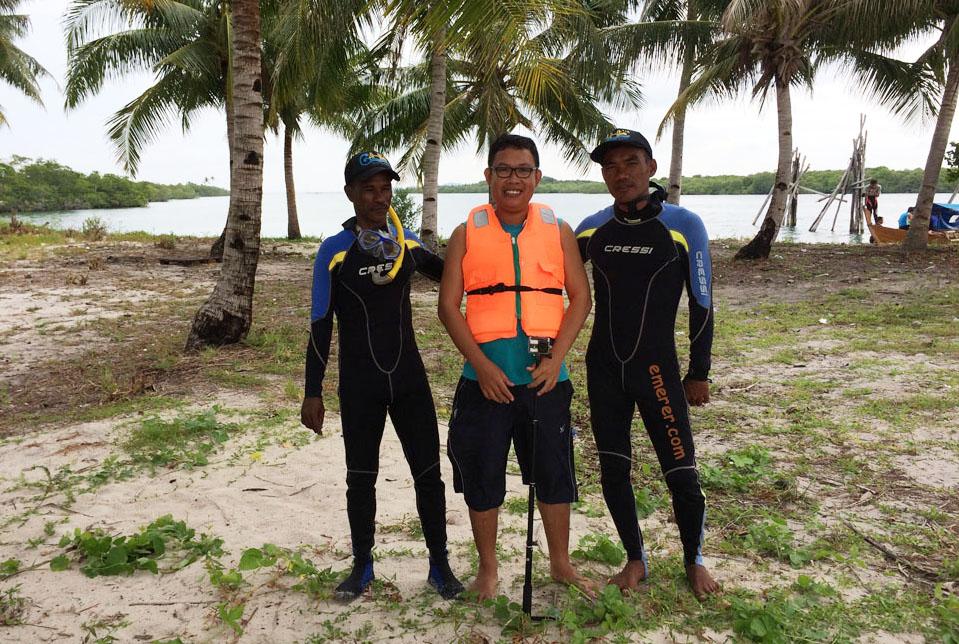 snorkeling-pulau-abang-batam-3