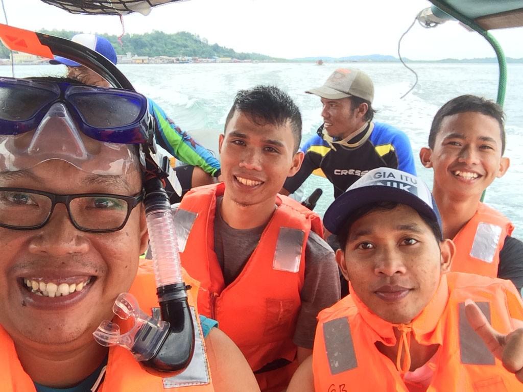 snorkeling-pulau-abang-batam-3b