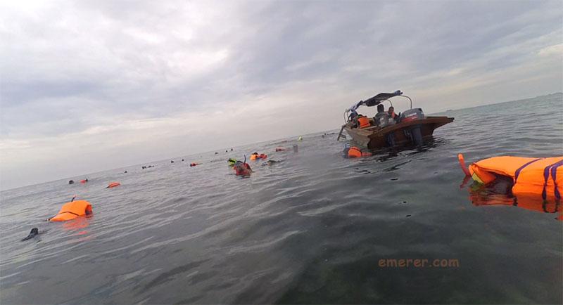 snorkeling-pulau-abang-batam-4