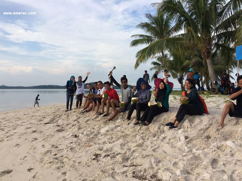 snorkeling-pulau-abang-batam-6