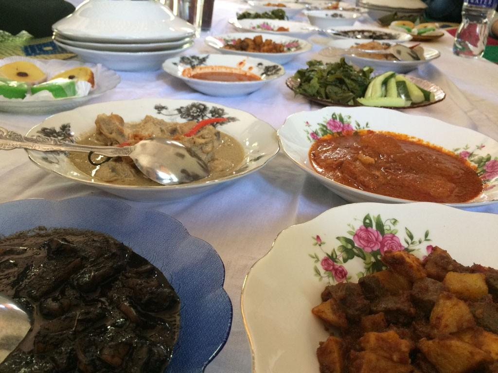 Pulau Penyengat, tempatnya Wisata Sejarah dan Religi 7