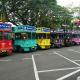 Kereta Lanjutan, Kemudahan Baru Cari Tiket Kereta Api ke Yogyakarta 4